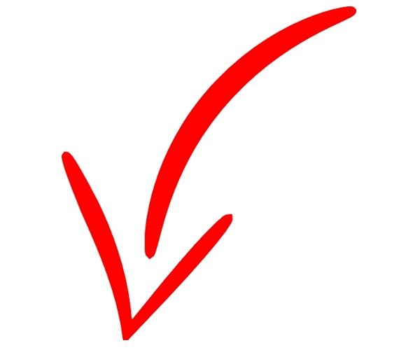 arrow_regisztracio