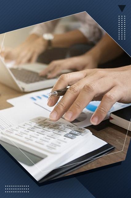 Plutius: Számlázás, e-számla, NAV adatszolgáltatás