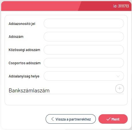 partner_screenshot
