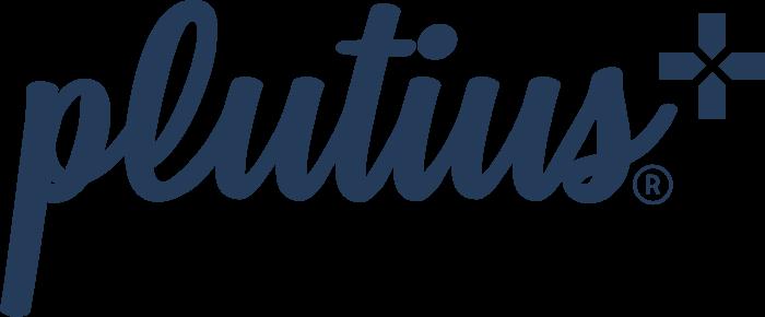 Plutius logo