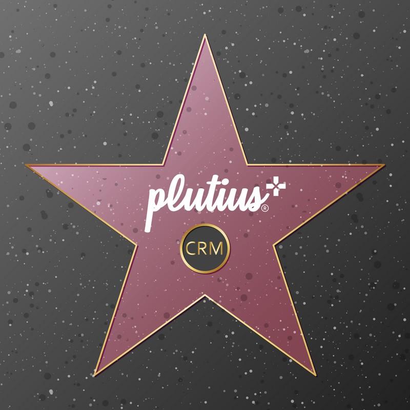 Plutius CRM